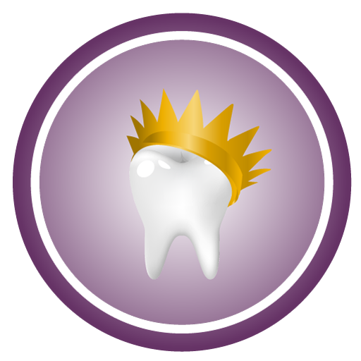 cropped-Tooth-Talks-Inc-logo-icon.png